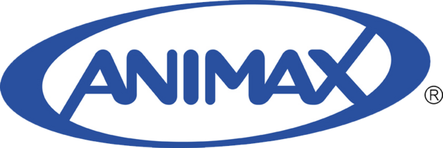 File:Animax.png