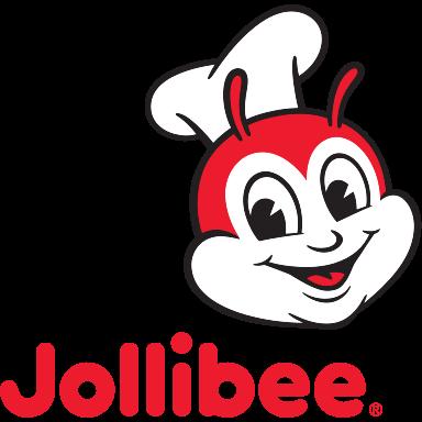 File:Jollibee 1998.png