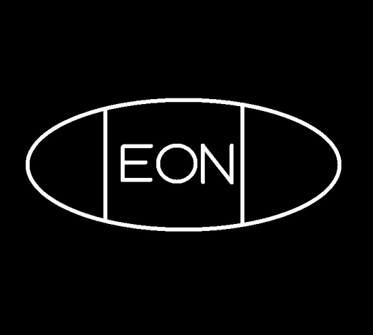 File:EON Ident.png