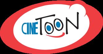 File:333px-CineToon Logo.png