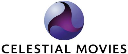 File:Celestial Movies.jpg