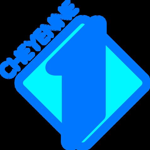 File:Cheyenne 1.png