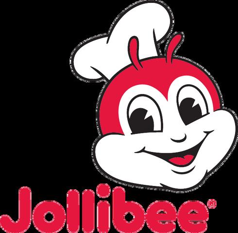 File:Jollibee 2011.png