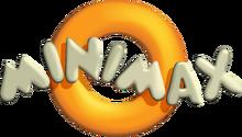 Minimax-Logo-Wallpaper