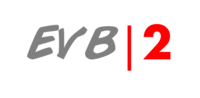 File:EVB2 Ident 2014.png