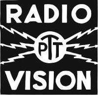File:200px-20120404102520!Radio PTT Vision.jpg