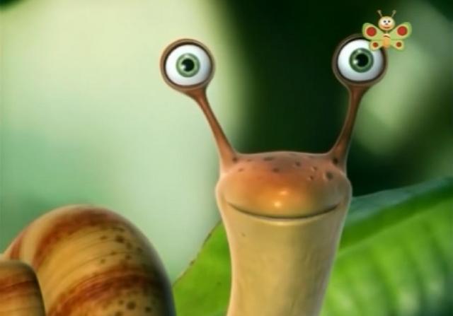 File:.028 Mr Snail & Zachary.PNG