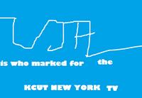 Kcut2