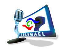 File:Logo-w-telegael.jpg