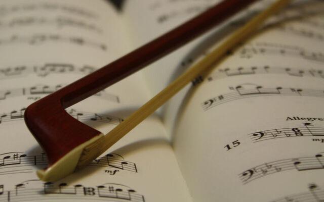File:IIS cello.jpg