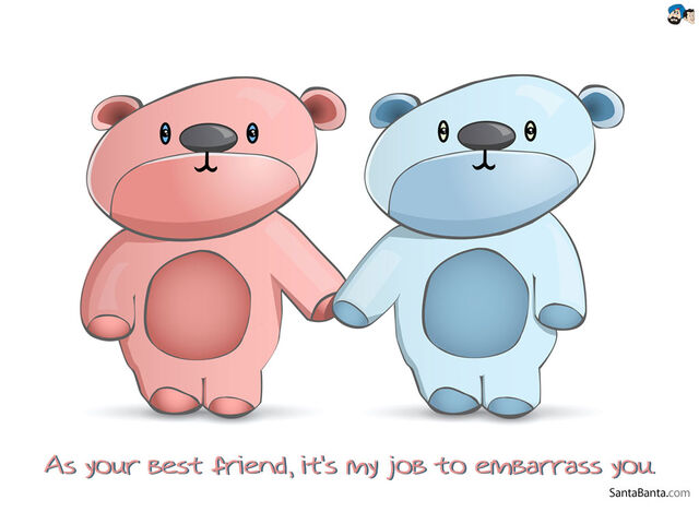 File:Friendship.jpg