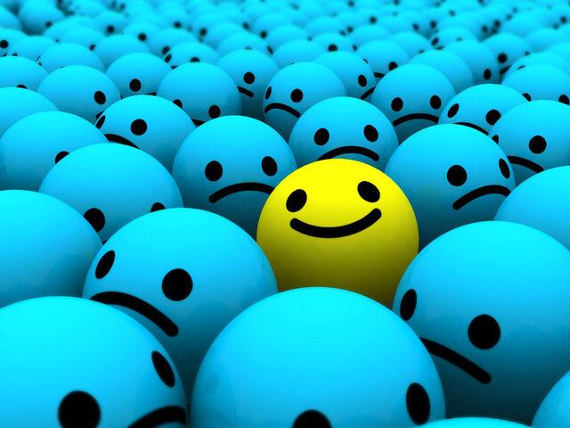 File:DOL happy.jpg