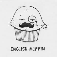 File:English muffin.jpeg
