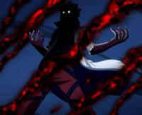 File:200px-Poison Dragon Slayer Magic.jpg