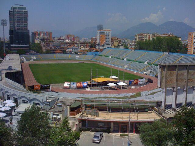 File:Tirana stadium.jpg