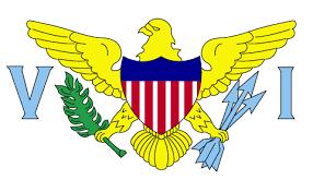 File:US Virgin Islands big.png