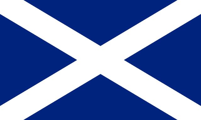 File:Scotland big.png