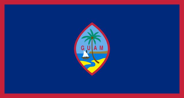 File:Guam big.png