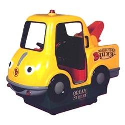 File:Buddy coin operated kiddie ride.jpg
