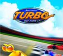 Turbo( personagem )
