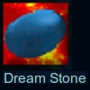 Facebook Dream Stone