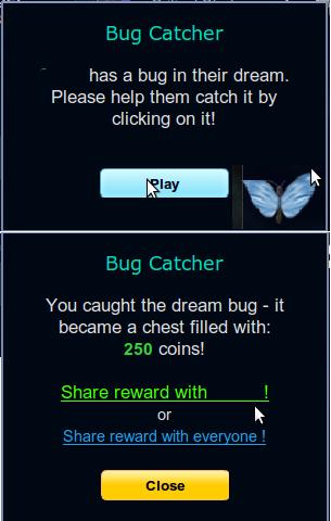 File:Facebook Bug Catcher.png