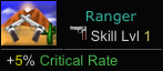 File:RangerClass.png