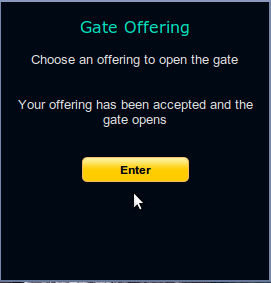 File:Gate Offering.png