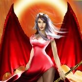 File:Demon Wings.jpg