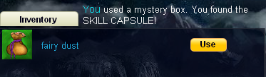 File:Mystery Box Gem Items.png