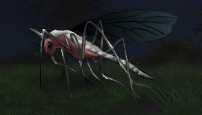 File:GiantMosquito.png