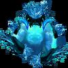 Xypher Spirit