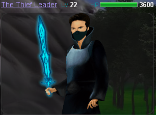 File:Thief Leader.png