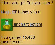 File:Magic Elf Trade.png