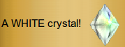 File:White Crystal.png