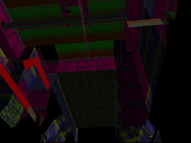 File:Gear crz Back-02.PNG