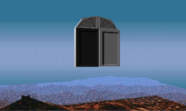 File:Elavator.png