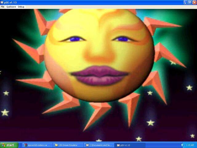 File:Sun on ferris wheel lsd.jpg