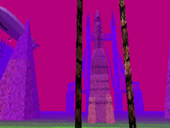 File:248px-Monumenttallpink.png