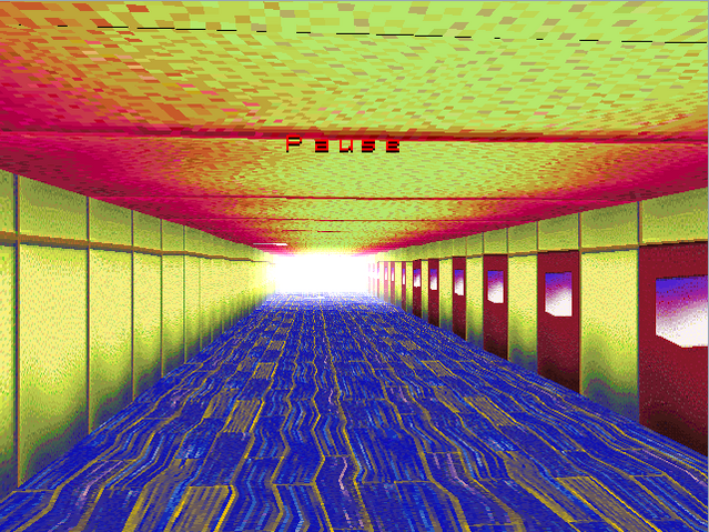 File:Hallway sexual textures.png
