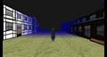 Thumbnail for version as of 02:43, September 23, 2014