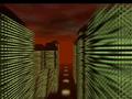 Thumbnail for version as of 14:07, September 26, 2012