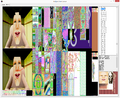 Thumbnail for version as of 14:51, August 17, 2014