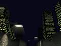 Thumbnail for version as of 05:12, September 7, 2012