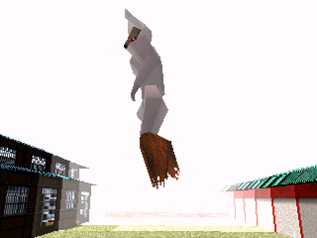File:Nofoot.png