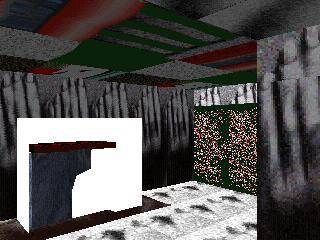 File:A fireplace.jpg
