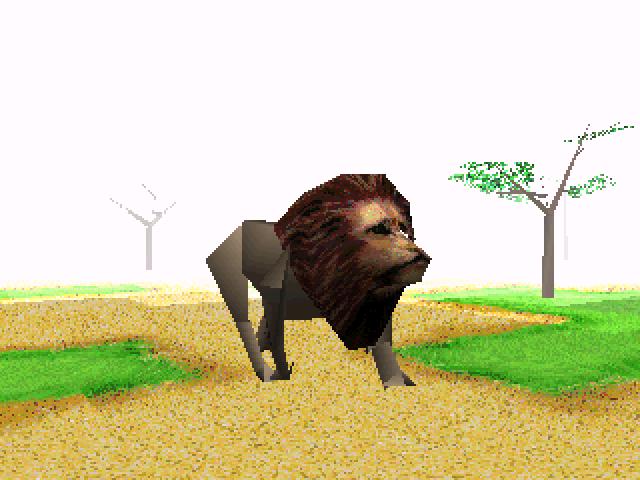 File:Lionroarsandwakeyouup.png