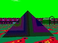 Screenshot (263)