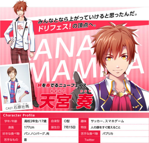 File:Kanade Character Profile.png