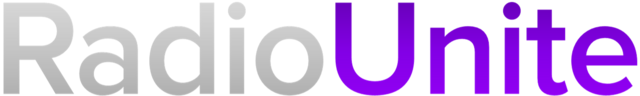 File:RadioUnite logo.png